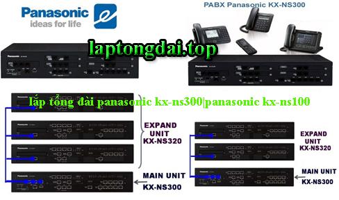 dich-vu-lap-tong-dai-panasonic-kx-ns300panasonic-kx-ns1000