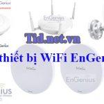 http://tid.net.vn/lap-thiet-bi-wifi-cho-khach-san/