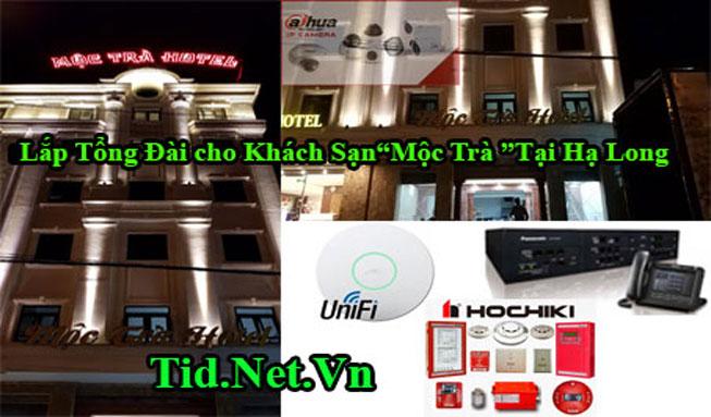 lap-tong-dai-cho-khach-san-moc-tra-tai-ha-long