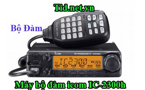 may-bo-dam-di-dong-icom-ic-2300h