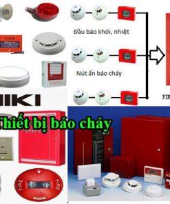 tu-van-tham-duyet-ho-so-thi-cong-he-thong-bao-chay