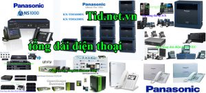 lap-dat-tong-dai-ip-phonec-ip-nec-ip-panasonic-ip-unify