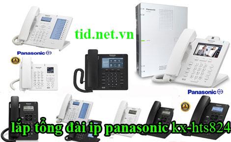 tong-dai-ip-panasonic-kx-hts824