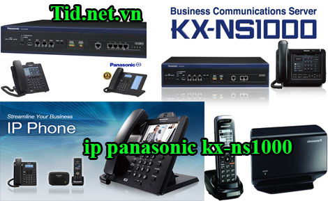 tong-dai-ip-panasonic-kx-ns1000
