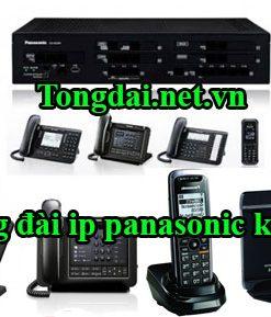 cong-ty-cung-cap-lap-tong-dai-panasonic-kx-ns300