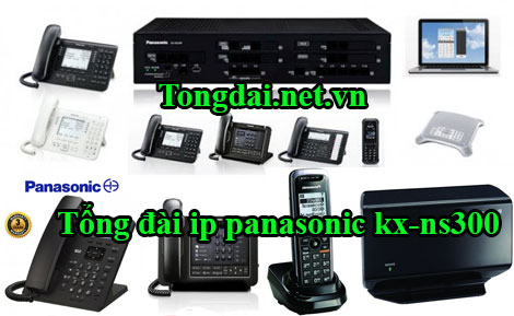 tong-dai-ip-panasonic-kx-ns300