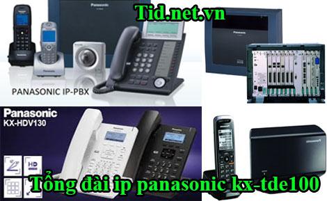tong-dai-ip-panasonic-kx-tde100