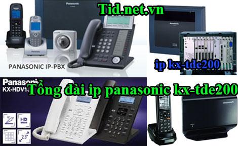 tong-dai-ip-panasonic-kx-tde200
