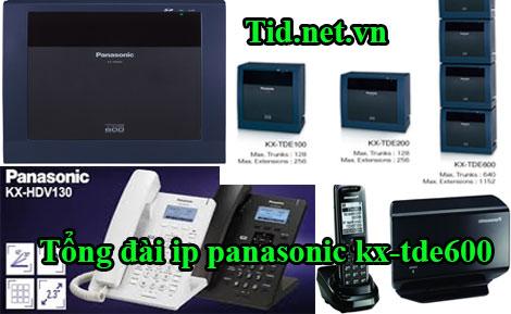 tong-dai-ip-panasonic-kx-tde600