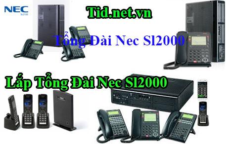 tong-dai-nec-sl2000