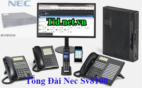tong-dai-nec-sv8100
