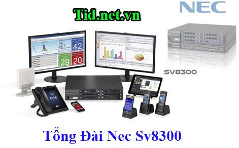 tong-dai-nec-sv8300