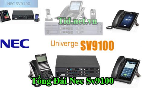 tong-dai-nec-sv9100