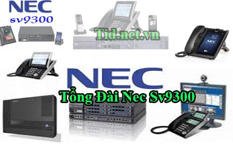 tong-dai-nec-sv9300