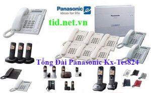 tong-dai-panasonic-kx-tes824-8-24