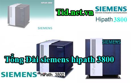 tong-dai-siemens-hipath-3800