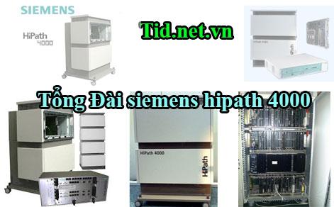 tong-dai-siemens-hipath-4000