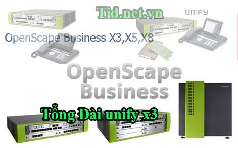 tong-dai-unify-x3