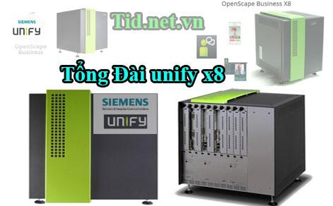 tong-dai-unify-x8