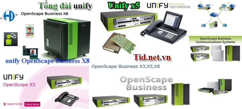 lap-tong-dai-unify-partner-phan-phoi-tong-dai-unify-tai-viet-nam