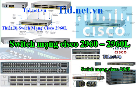 switch-mang-cisco-2960-2960l