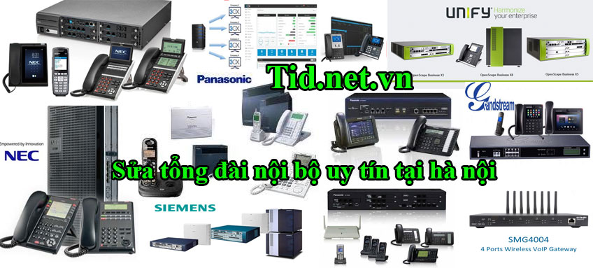sua-tong-dai-dien-thoai-panasonic-siemens-nec-unify-ip-analog