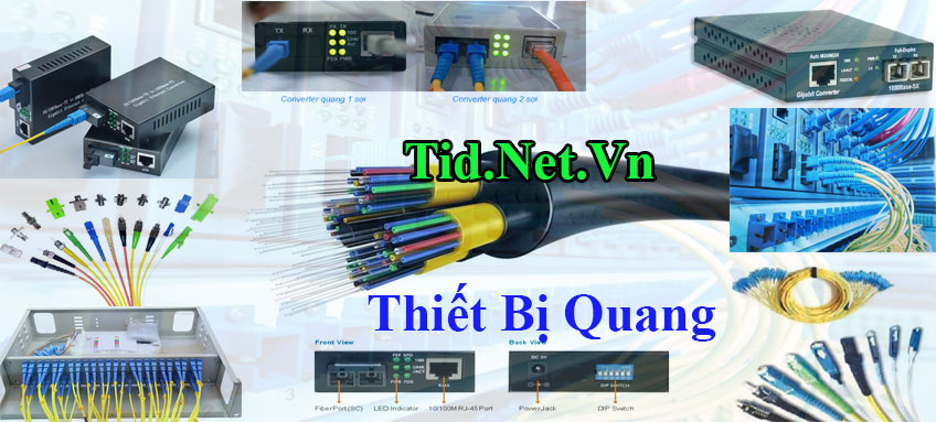 thiet-bi-quang