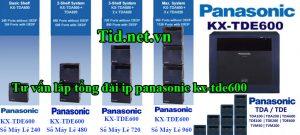 lap-tong-dai-panasonic-kx-tda600-tai-thai-binh