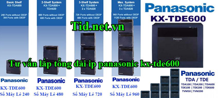 dich-vu-lap-tong-dai-noi-bo-panasonic-kx-tda600