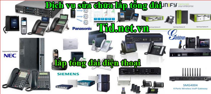 top-3-cong-ty-sua-tong-dai-uy-tin