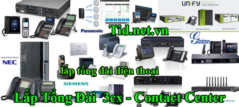 lap-tong-dai-3cx-contact-center