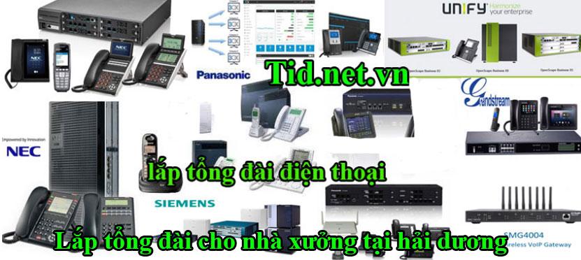 lap-tong-dai-nec-tai-hai-duong
