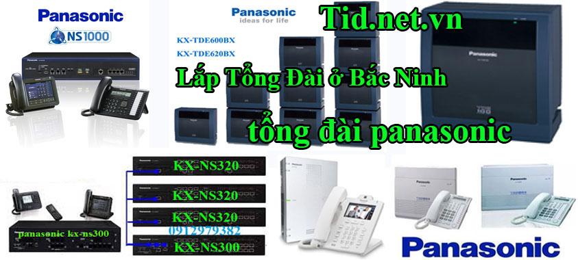 lap-tong-dai-o-bac-ninh