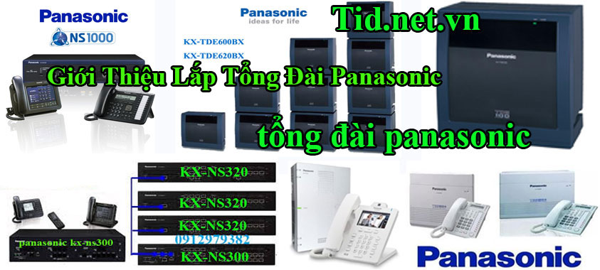 lap-tong-dai-panasonic-panasonic-tong-dai-noi-bo