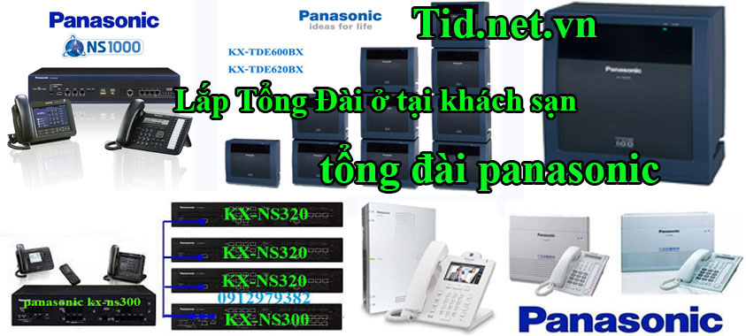 lap-tong-dai-o-tai-khach-san