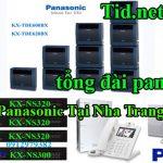 Công Ty Lắp Tổng Đài Tại Nha Trang