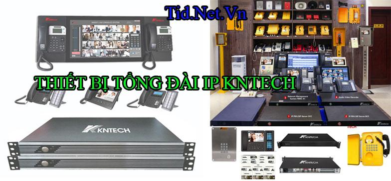 tong-dai-ip-kntech