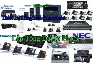 dich-vu-thi-cong-tong-dai-ip-phone