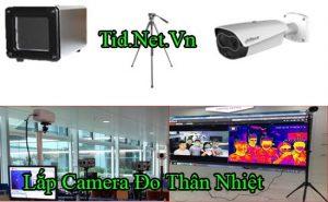 don-vi-cung-cap-camera-do-than-nhiet