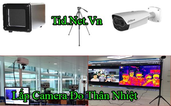 camera-do-than-nhiet-canh-bao-sot-do-cvid-19
