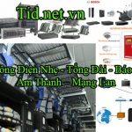 lap-dien-nhe-thiet-mang-lan-tong-dai