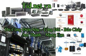 lap-mang-lan-ket-noi-internet