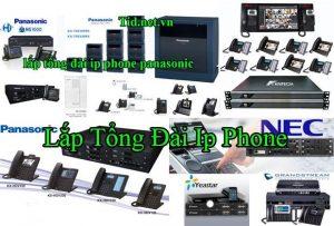 len-chon-lap-tong-dai-analog-hay-ip-phone