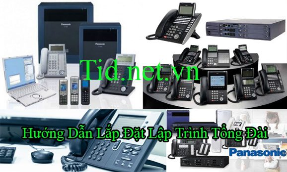 bao-gia-lap-tong-dai-analog-ip-phone