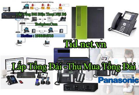 lap-mang-lan-tong-dai-ip-phone